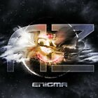 AEON ZEN-ENIGMA CD NEW