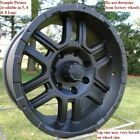4 New 16 Wheels Rims for 2013 2014 2015 2016 2017 2018 2019 Frontier 2147