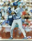 Gary Sheffield Cards, Rookie Cards and Autographed Memorabilia Guide 45