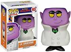 Ultimate Funko Pop Wacky Races Figures Checklist and Gallery 16