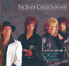 Slade ‎– The Slade Collection 81-87 JAPAN CD Rare