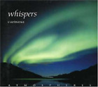 CARISMA-WHISPERS CD NEW