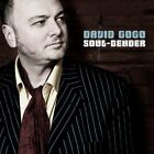 GOGO,DAVID-SOUL BENDER CD NEW