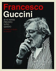 Guccini Francesco-Se Io Avessi Previsto Tutto QuestoOla Strada, Gli CD NEW