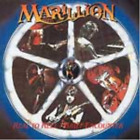 Marillion-Real to Reel/Brief Encounter CD NEW