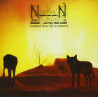 NORDEN LIGHT-SHADOWS FROM THE WILDERNESS - Reissue CD NEW