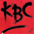 KBC Band-KBC Band CD NEW