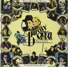 Paul Williams-Bugsy Malone CD NEW