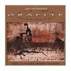 Norman,Jim`S Grafite-Time Changes,Times... CD NEW