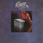 PAGES-PAGES CD NEW