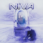NIVA-INCREMENTAL 4 CD NEW