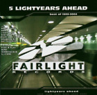 Various Artists-Fairlight - 5 Lightyears Ahead - Best Of 1999-2004 CD NEW
