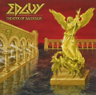 EDGUY-THEATER OF SALVATION (SHM/MINI LP JACKET) CD NEW