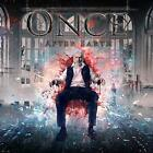 Once-After Earth CD NEW