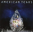 AMERICAN TEARS-HARD CORE CD NEW