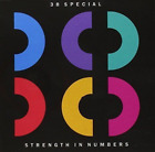 38 SPECIAL-STRENGTH IN NUMBERS (JMLP) (LTD) (SHM) (JPN) CD NEW