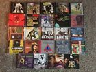 Lee Scratch Perry 30 CD Reggae Collection dry acid 14 dub blackboard jungle