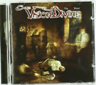 VISION DIVINE-THE 25TH HOUR CD NEW