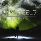 Mindfeels-Xxenty CD NEW