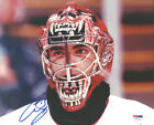 Curtis Joseph Cards, Rookie Cards and Autographed Memorabilia Guide 35