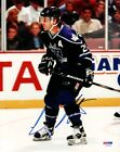 Luc Robitaille Cards, Rookie Cards and Autographed Memorabilia Guide 41