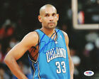 Grant Hill Rookie Cards and Memorabilia Guide 60