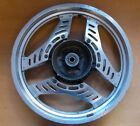 Honda VT500 E Rear Wheel