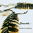 Dreamtide - Dreams for the Daring CD #22844