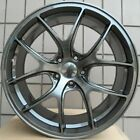 4 New 20 Wheels Rims for Nissan Rogue Sentra 240SX Juke Left NV200 Cargo 428