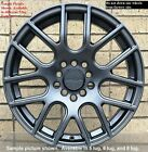 4 New 17 Wheels for C Class 250 300 350 CL63 ML 250 320 350 2008 2018 rims 5205