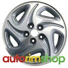 Chrysler Dodge Cirrus Stratus 1995 1998 15 OEM Wheel Rim
