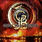 GARY JOHN BARDEN - ELEVENTH HOUR  CD NEW+