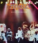 ANGEL - LIVE WITHOUT A NET/REMASTERED 2 CD NEW+