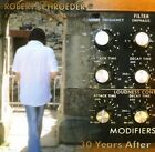 ROBERT SCHROEDER - 30 YEARS AFTER  CD NEW+