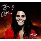 TOMMY BOLIN - TEASER DELUXE (REMASTERED EDITION)  CD NEW+