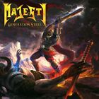 MAJESTY - GENERATION STEEL (LIMITED EDITION) 2 CD NEW+