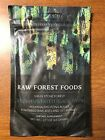 Raw Forest Foods WILD HARVESTED BLACK ANTS Powdered extract testosterone booster