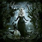 LEAVES' EYES - SYMPHONIES OF THE NIGHT  CD NEW+