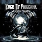Edge of Forever - Another Paradise CD #G63656