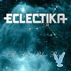Eclectika - the Last Blue Bird CD #81772