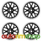 MINI Cooper Cooper Clubman 2003 2013 17 Factory OEM Wheels Rims Set