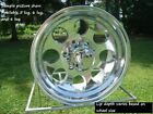 4 New 17 Wheels Rims for Ford Excursion 2000 2001 2002 2003 2004 2005 Rim 1023