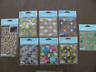 Lot of 8 Jolees Boutique Dimensional Stickers NEW IN PACKAGE