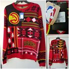These Sports Ugly Sweaters Are the Ugliest 20
