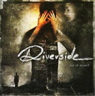 Riverside-Out of Myself CD NEW