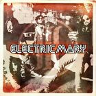 ELECTRIC MARY - ELECTRIC MARY III  CD NEW+