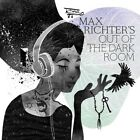 MAX RICHTER - OUT OF THE DARK ROOM  2 CD NEW+