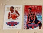 2012-13 Panini Marquee Basketball Cards 33