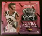 Top 10 Selling Sports Card and Trading Card Hobby Boxes 20