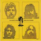 Paul Brett Sage ‎– Jubilation Foundry RARE NEW CD! FREE SHIPPING!